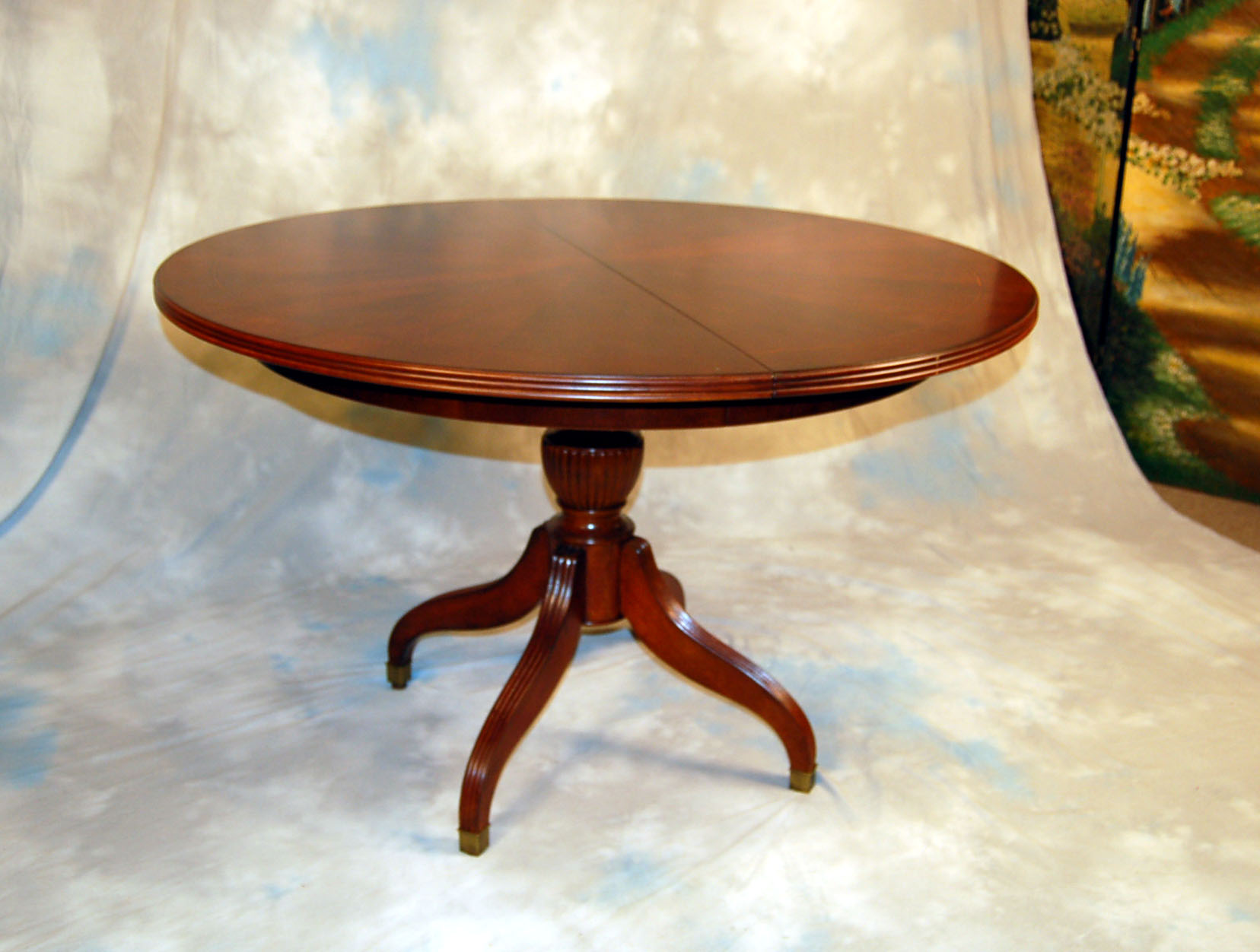 Dining Table Fine Dining Table Set Ups