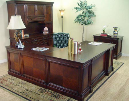 furniture property expense tax deductible office brown furniture set