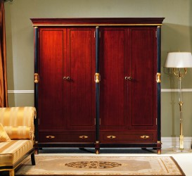 Wardrobe closet jewelry armoire for sale
