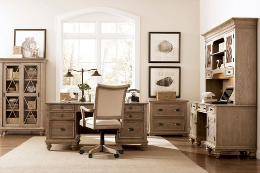 furniture property expense tax deductible office partners furniture set