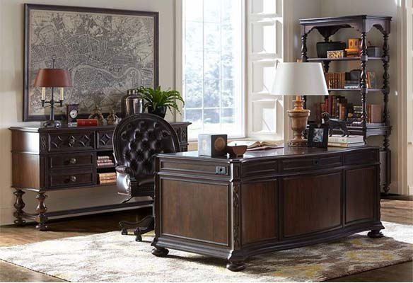 furniture property expense tax deductible executive office furniture set