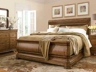 mahogany bedroom furniture. product detail mahogany bedroom furniture o